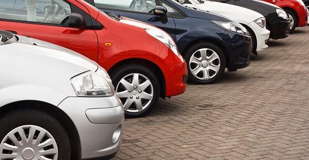 Disse 5 tingene bør du sjekke på bruktbilen